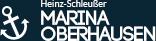 Marina Oberhausen