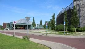 frontseite aquapark